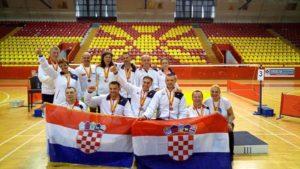 Balkansko veterani