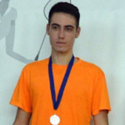 silvano-badminton